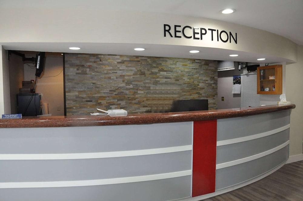 Featured Image, Ramada by Wyndham Abbotsford