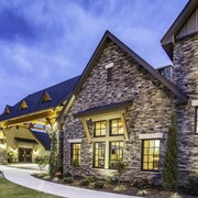 Best Western Plus Weatherford