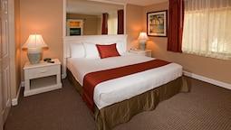 Legacy Vacation Resorts Orlando In Orlando Fl Expedia