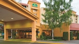La Quinta Inn & Suites Tacoma Seattle - Tacoma Hotels