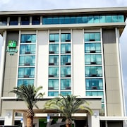 Holiday Inn Miami - International Airport, an IHG Hotel