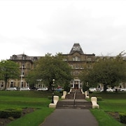 The Palace Hotel Buxton & Spa
