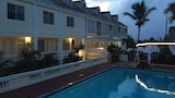 Club Comanche Hotel, St. Croix - Christiansted Hotels