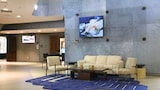 DoubleTree by Hilton Boston-Rockland - Rockland Hotels