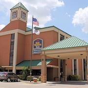 143 Hotels Near Shops Of La Cantera In Northwest Six
