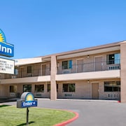 Days Inn Albuquerque West