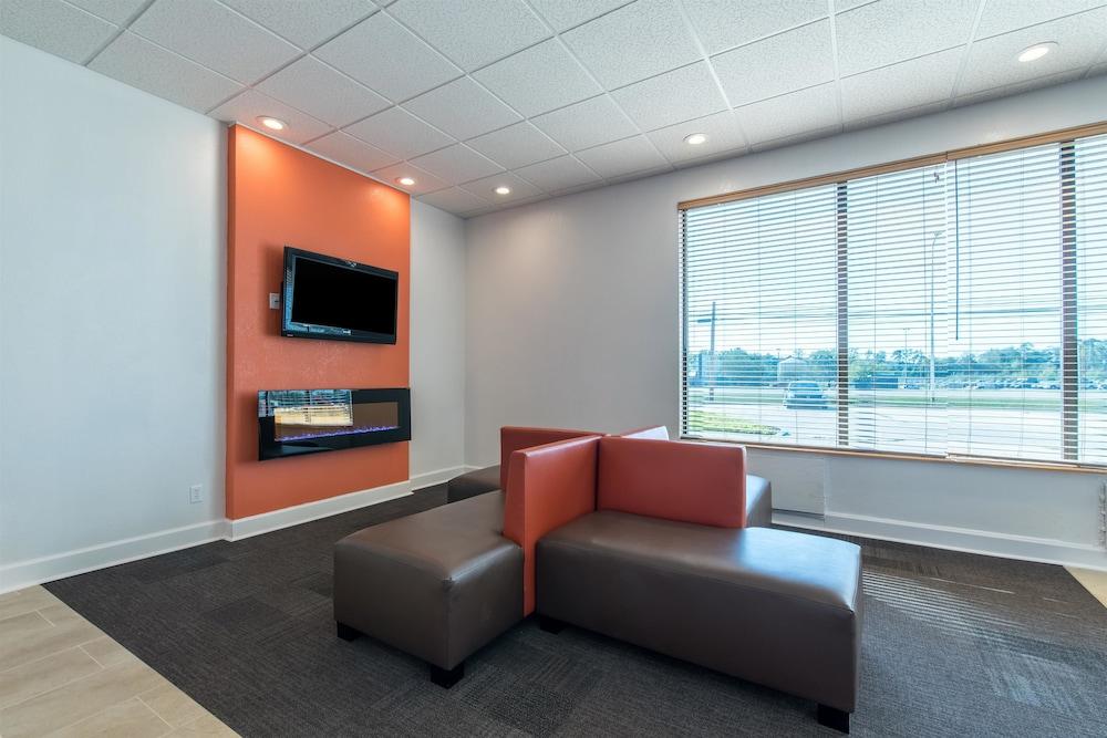 Motel 6 Hamilton Al 2018 Room Prices From 52 Deals Reviews Expedia
