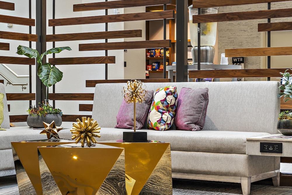 Marriott Orlando Downtown Orlando, USA - Best Price Guarantee