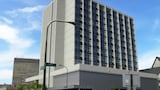 Holiday Inn Chicago North-Evanston - Evanston Hotels
