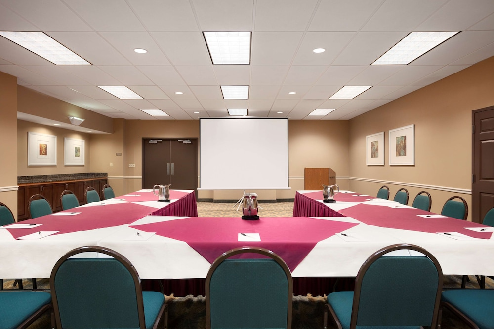 Meeting Facility, Country Inn & Suites by Radisson, Virginia Beach (Oceanfront), VA