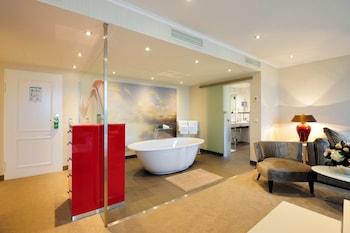 Kastens Hotel Luisenhof Hannover 2019 Room Prices