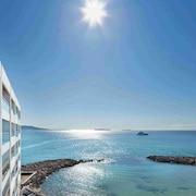 Pullman Cannes Mandelieu Royal Casino Hotel