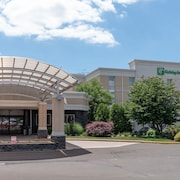Holiday Inn Lansdale - Hatfield