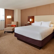 Hyatt Regency O'Hare Chicago