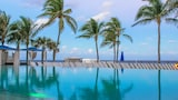 B Ocean Resort - Fort Lauderdale Hotels