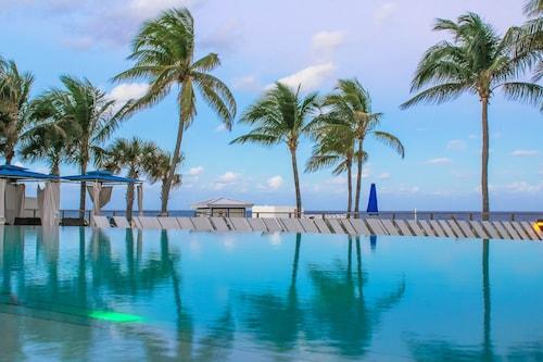 4 Stars Hotels In Fort Lauderdale Find Fort Lauderdale 4 Stars