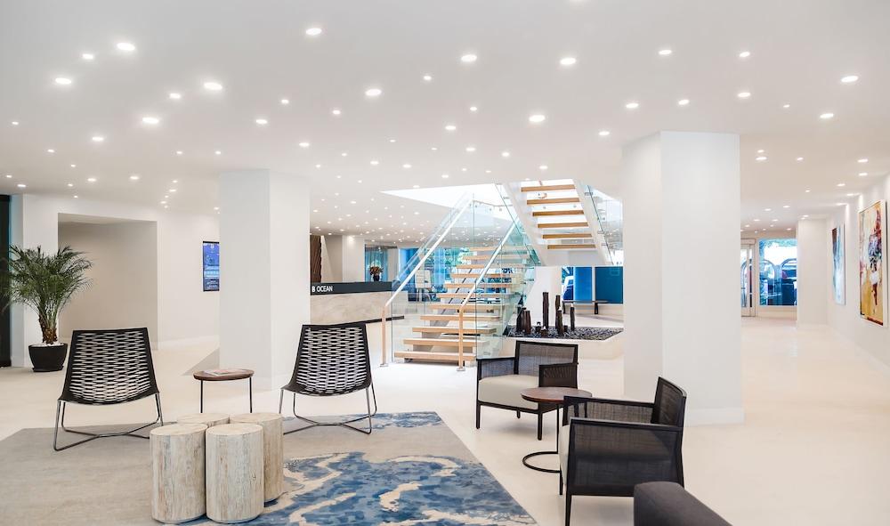 B Ocean Resort 2019 Room Prices 197 Deals Reviews Expedia