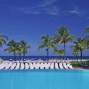 Cheap Hotels In Boca Raton Get The Cheapest Hotel Deals Cheaptickets