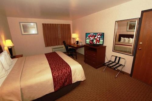 Great Place to stay Red Roof Inn Gurnee - Waukegan near Waukegan