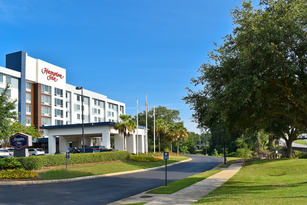 Exterior, Hampton Inn Mobile-East Bay/Daphne, AL