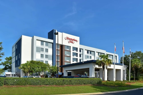 Hampton Inn Mobile-East Bay/Daphne, AL