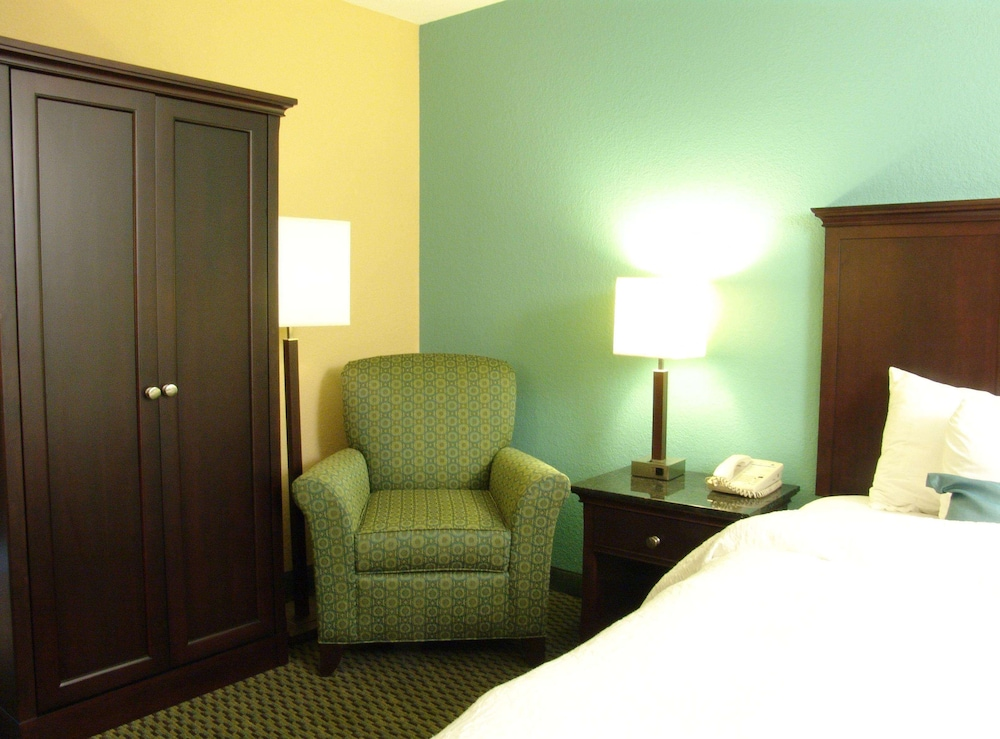 Room, Hampton Inn Mobile-East Bay/Daphne, AL