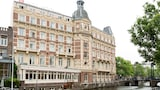 NH Collection Amsterdam Doelen - Amsterdam Hotels