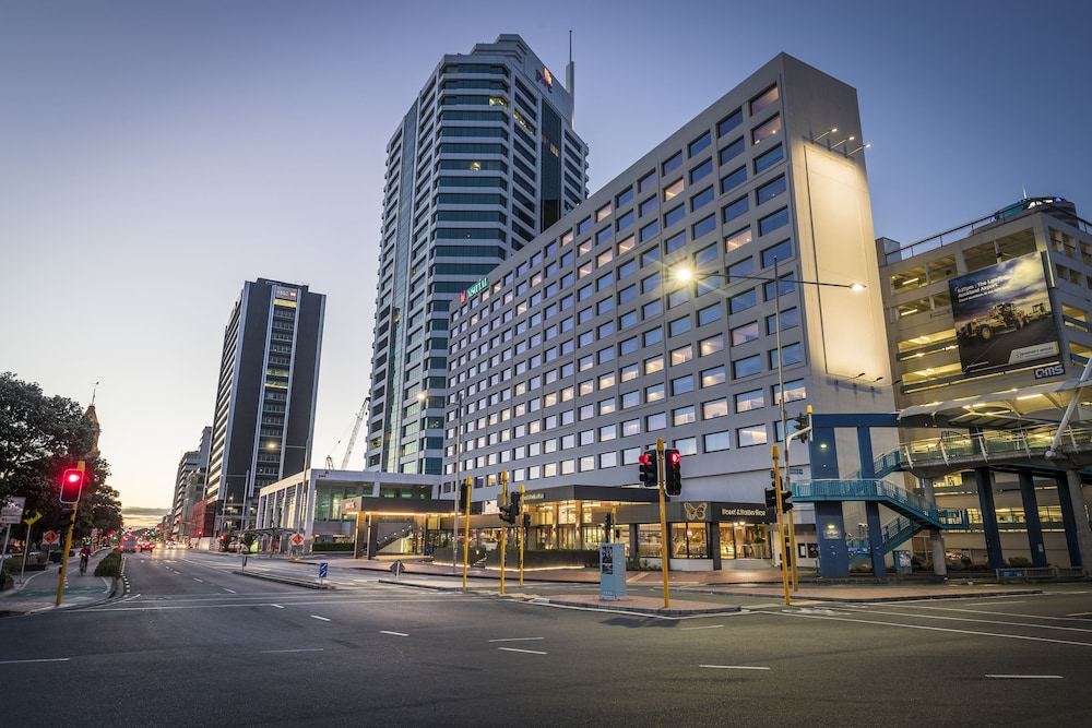 M Social Auckland (Auckland) – 2019 Hotel Prices   Expedia co uk