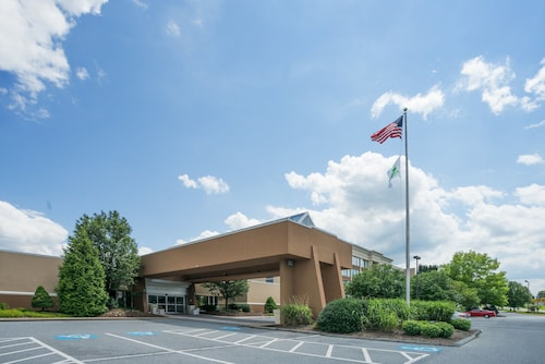 Holiday Inn Harrisburg - Hershey Area, I-81