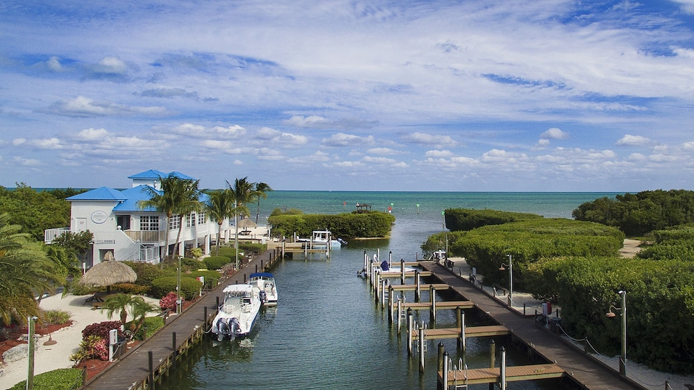 Featured Image, Ocean Pointe Suites at Key Largo