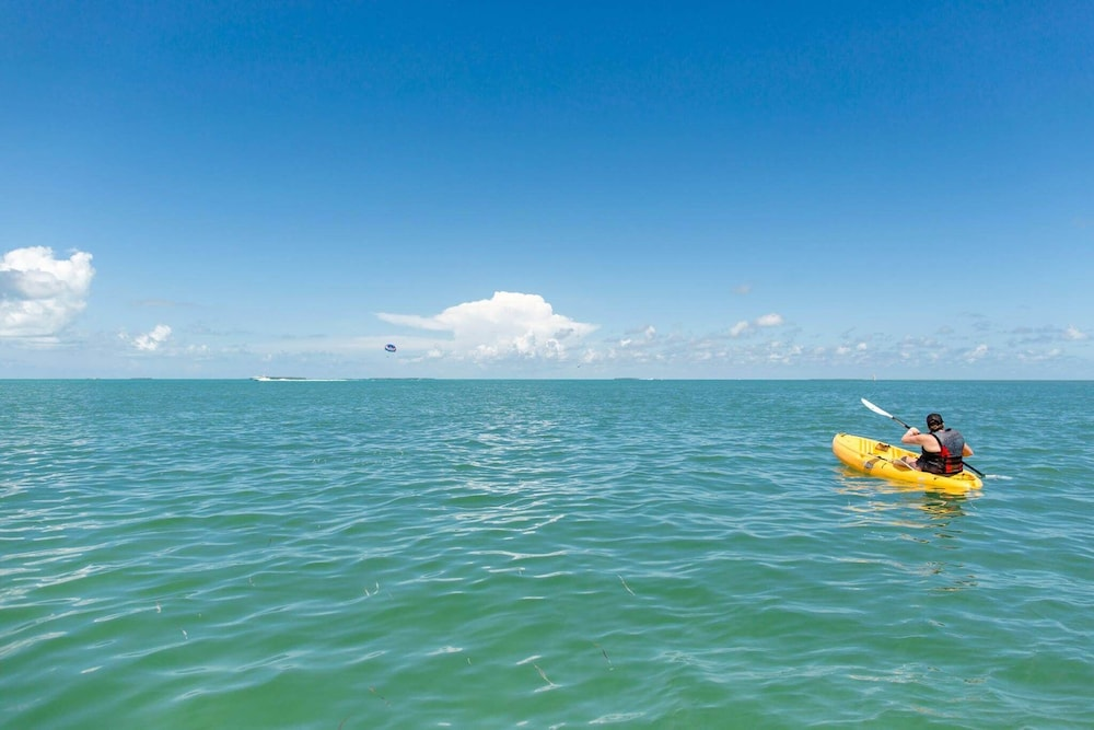 Children's Activities, Ocean Pointe Suites at Key Largo