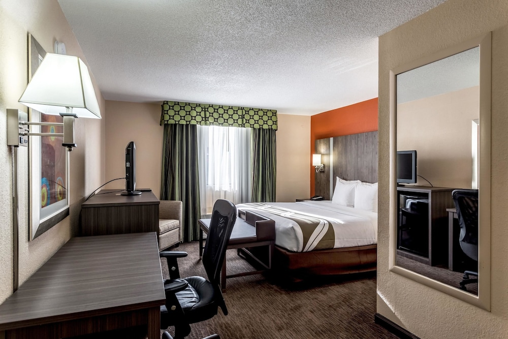 Rooms To Go Nashville Reviews