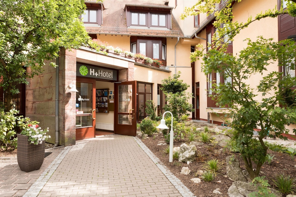 H Hotel Nurnberg 2019 Room Prices 48 Deals Reviews Expedia