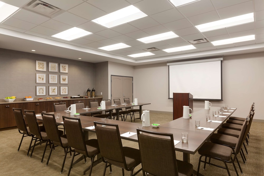 Meeting Facility, Country Inn & Suites by Radisson, Bloomington at Mall of America, MN