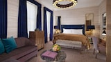 Flemings Mayfair - London Hotels