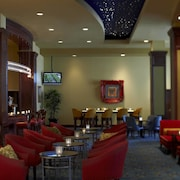 Renaissance Mobile Riverview Plaza Hotel