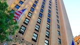 Beekman Tower by Bridgestreet - New York Hotels
