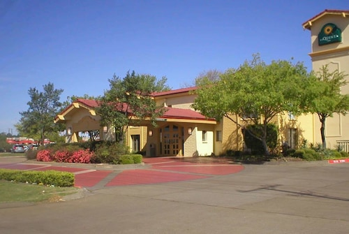 La Quinta Inn by Wyndham Tyler