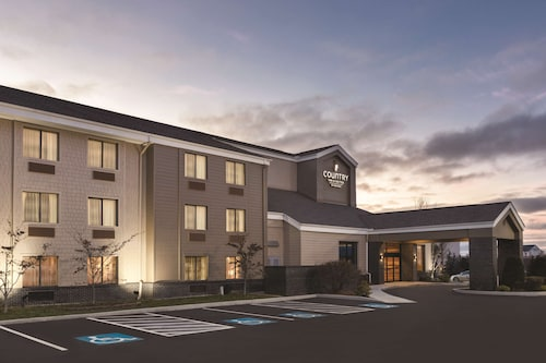 Country Inn & Suites by Radisson Erie