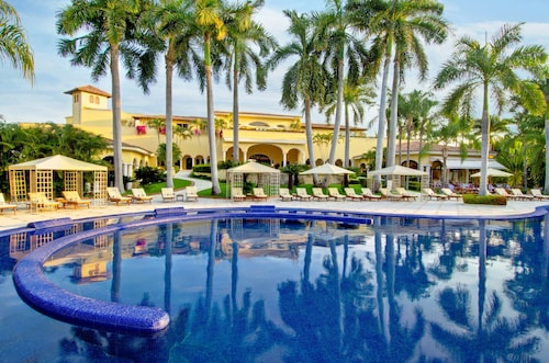 Casa Velas Luxury Boutique for Adults Only - All Inclusive