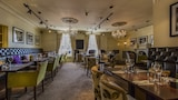 The Kings Head Hotel - Richmond Hotels