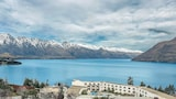 Mercure Queenstown Resort - Queenstown Hotels
