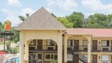 Super 8 Shreveport - Shreveport Hotels