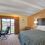 Days Inn by Wyndham Washington Pennsylvania
