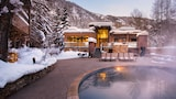 The Gant - Aspen - Aspen Hotels