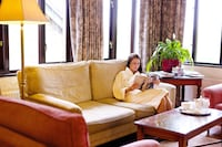 Ashdown Park Hotel (30 of 76)