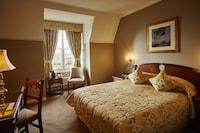 Ashdown Park Hotel (25 of 76)