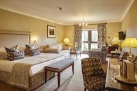 Ashdown Park Hotel (33 of 76)