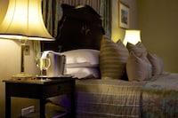 Ashdown Park Hotel (36 of 76)