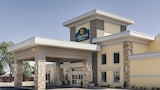 La Quinta Inn & Suites Fort Collins - Fort Collins Hotels